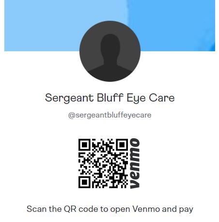sgt bluff eyecare